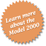 Learn more about the Model 2000